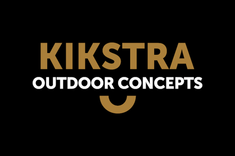 Kikstra Outdoor Concepts